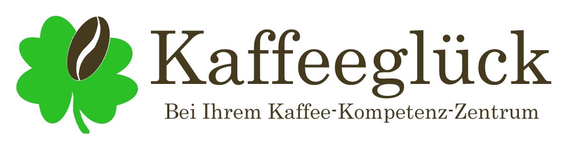 Kaffeeglueck / Kaffeeglück